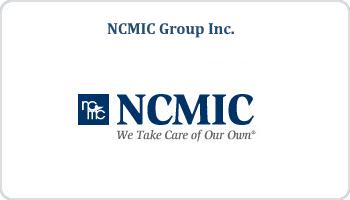 NCMIC Group logo