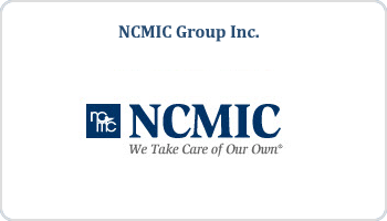 NCMIC Group logo