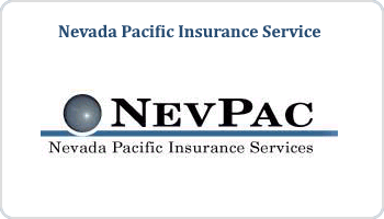 Nevada Pacific Insurance Services logo