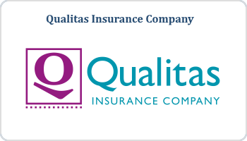 Qualitas Insurance Company logo