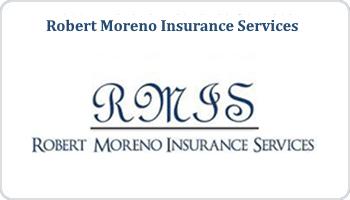 RMIS logo