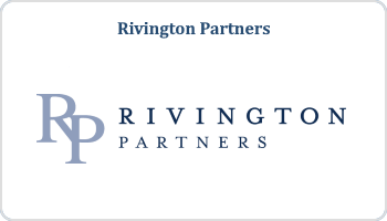 Rivington Partners logo