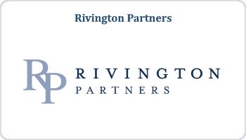 Rivington Partners logo