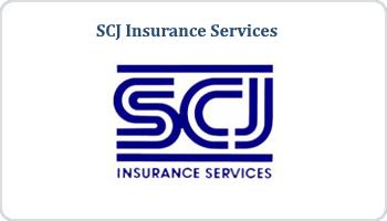 SCJ Insurance Services