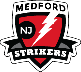 Medford Strikers Soccer Club