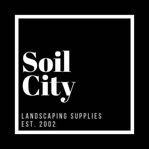 Soil City