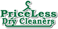 PriceLess Cleaners