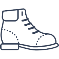 Shoe and Purse Repair Services