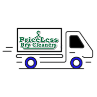 Our Driver Picks Up at Your Door or Office