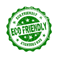 Eco-Friendly Processes