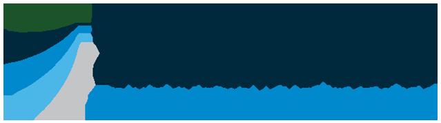 Chrysalis Consulting Group LLC