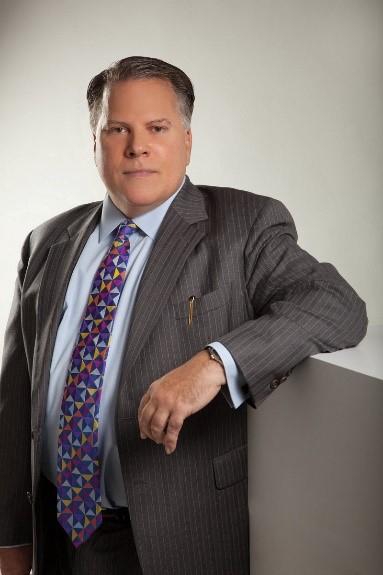 Gerard E. Reinhardt