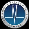 CMC_Logo_MEMBER(2)