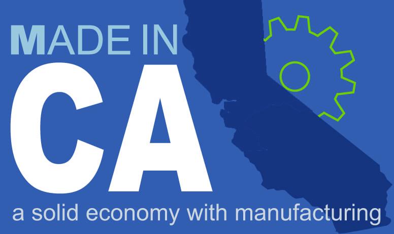 Made-in-CA