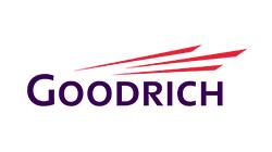 Goodrich Landing
