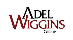 Adel Wiggins Group