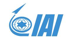 Israel_Aerospace_Industries