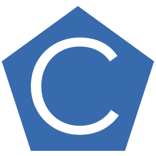 Cramer-Property-Rentals_Favicon