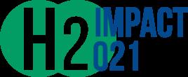 Hydrogen Impact 2021