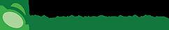 Allgens Biotek, Inc.™