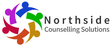 Northside Counselling Solutions