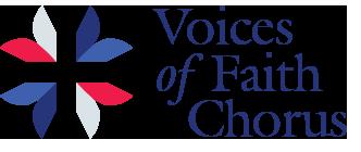 Voices of Faith Chorus