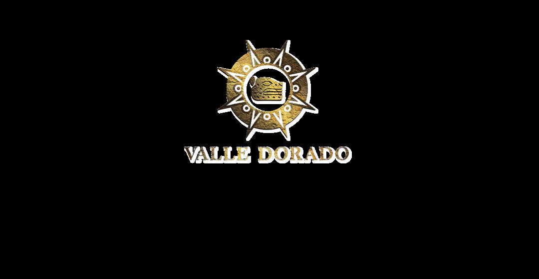Valle Dorado