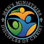 Christian men's ministries