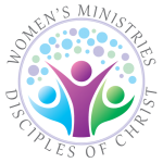 Christian women ministries