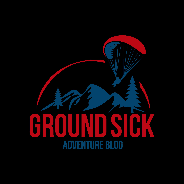 Ground Sick