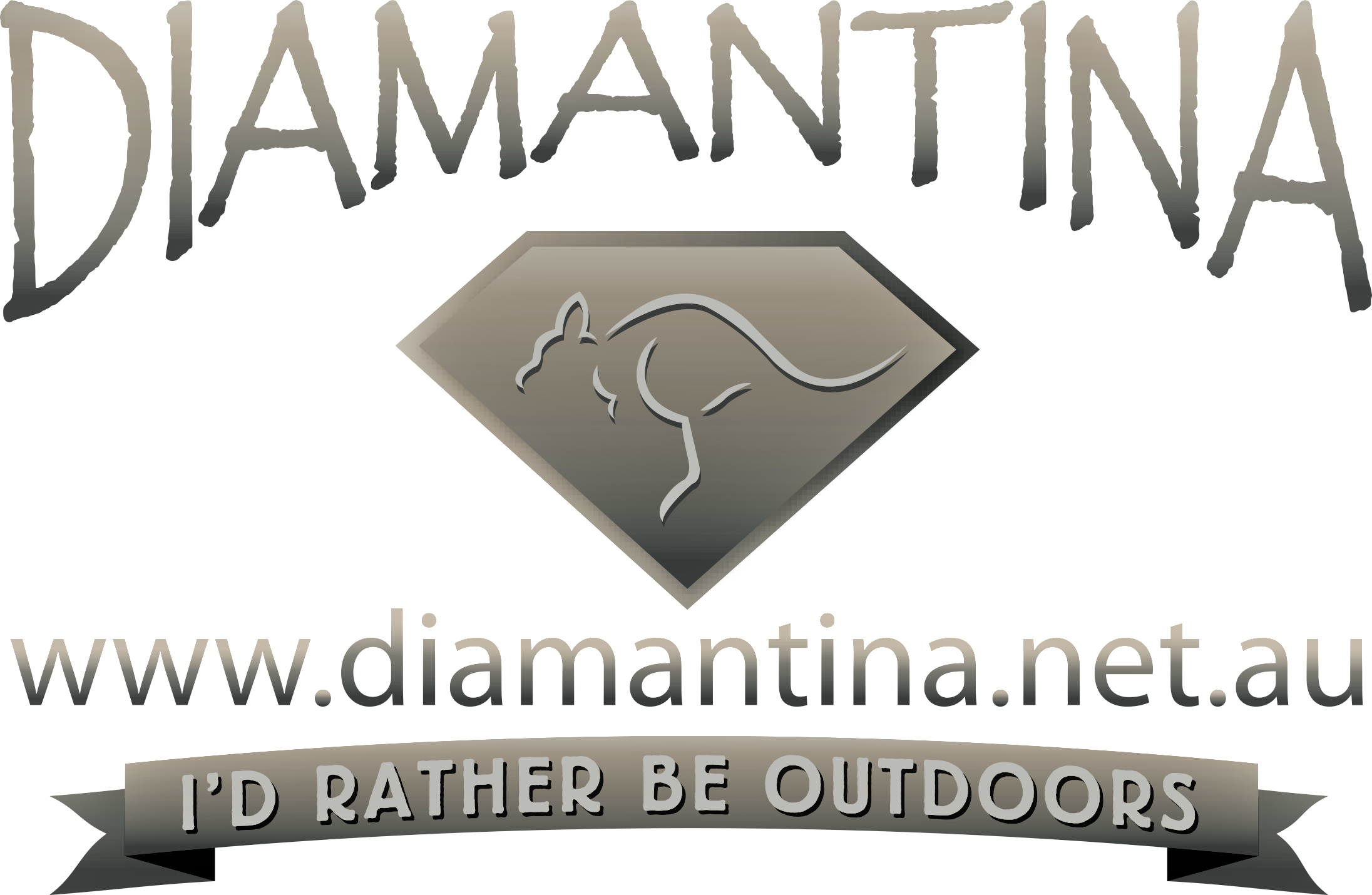 Diamantina Outdoors