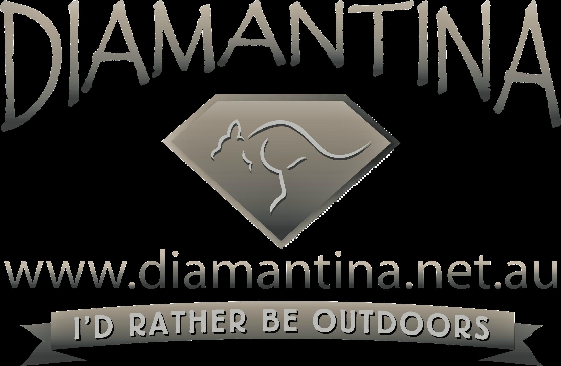 Diamantina Outdoors