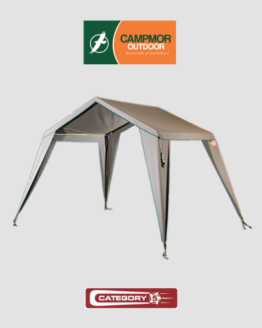 Portable Gazebos, Canvas Gazebos and Commercial Canvas Shelters