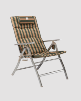 Outdoor Furniture, Folding Chairs and Tables, Fold-Up and Portable Mattresses, and Folding Stretchers