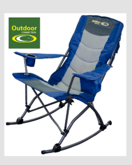 Outdoor Furniture, Folding Camping Chairs and Tables