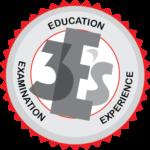 3Es graphic