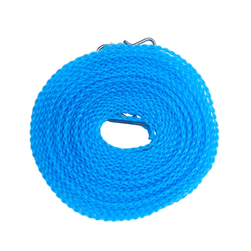 5 meter nylon clothes rope image view 8