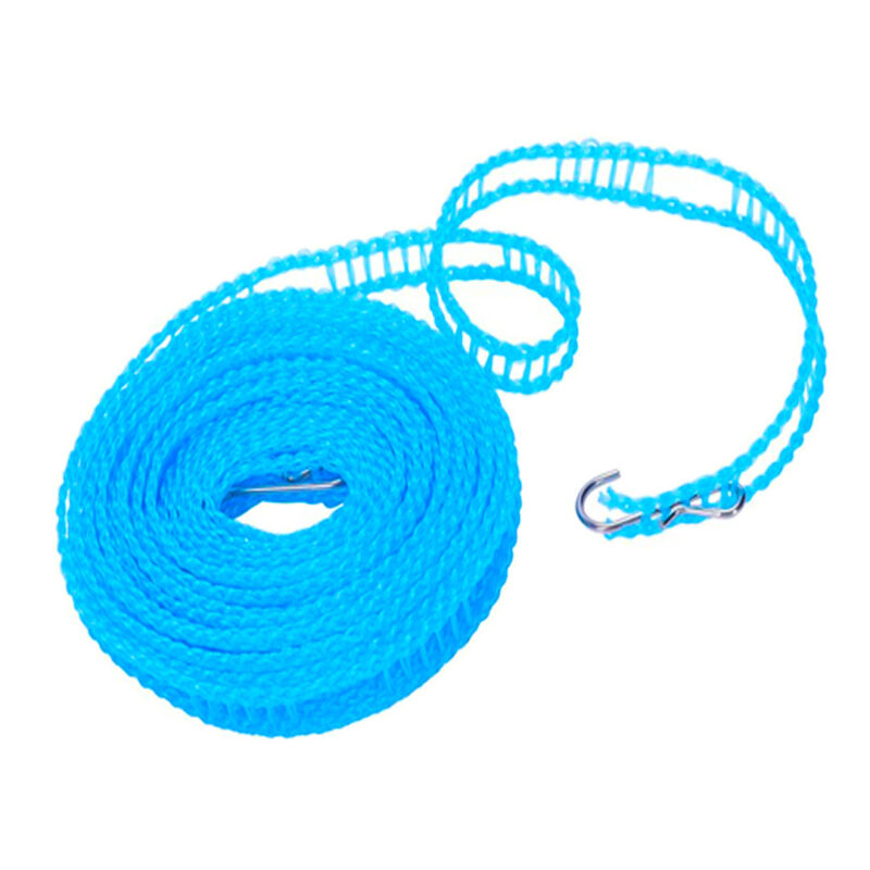 5 meter nylon clothes rope image view 7