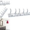 6 pin steel hanger image