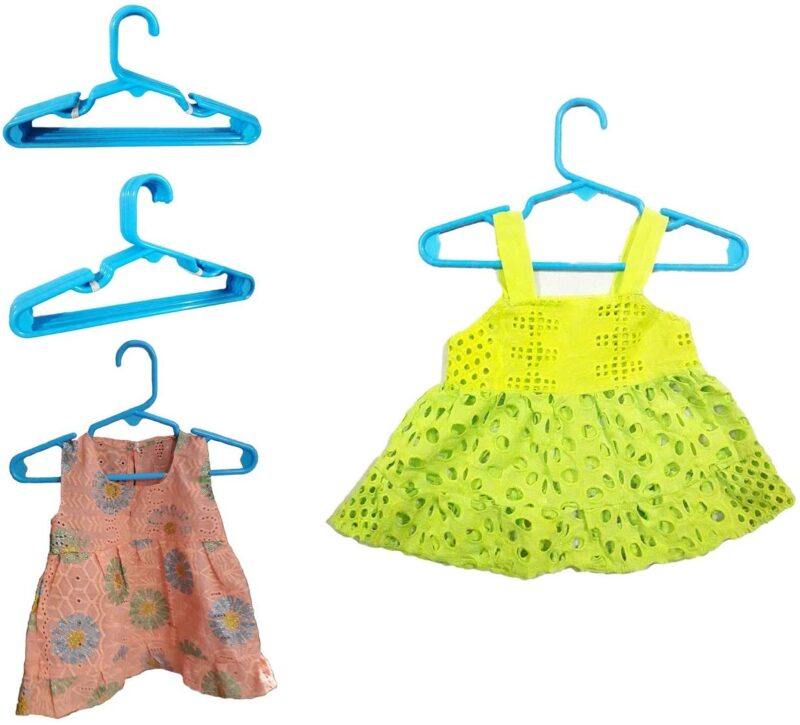 hangers for baby clothes