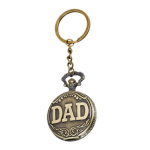 dad watch keychain image view 6