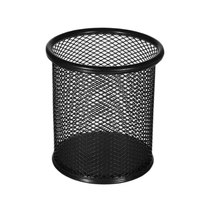 round metal jali image view 6