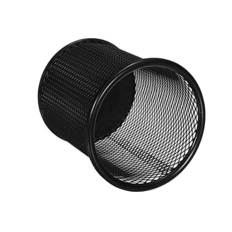 round metal jali image view 5