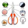 multipurpose scissor image view 3