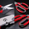 multipurpose scissor image view 2