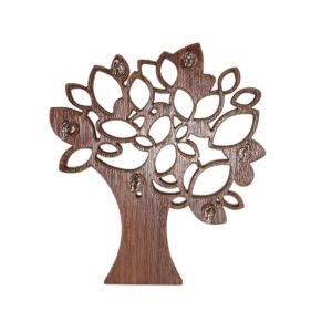 keyholder - Tree shape image view 5