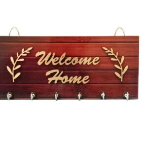 keyholder - welcome home image view 6
