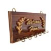 keyholder - welcome home image view 3
