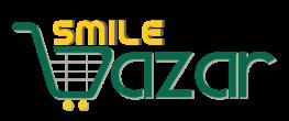 SMILE BAZAR
