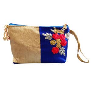 Women Cosmetic Bags